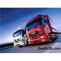 承接佛山到全国各地整车零担货物运输,自备多种车辆,天天发车,放心托运,专线直达。