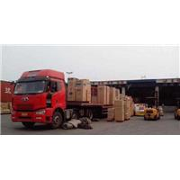 专营天津至全国各地往返货物运输,货物代理,货物配载,货物配送,仓储,异地搬家,搬厂,长途搬家,商品车运输等物流业务。