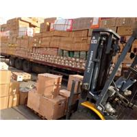 泉州到全国物流专线,货物运输,长途搬家,回程车,设备运输,行李托运,工厂搬迁等运输业务。