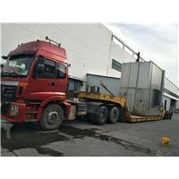 经营上海到全国各地的长短途整车零担公路运输业务,集仓储包装、物流配送、搬家为一体的货运物流公司。