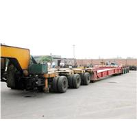 承接佛山至百色及周边城市物流、货运、搬家、托运 、整车、零担、专业调车业务。