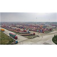 本公司专业承接广州至全国:回头整车往返运输、零担配送,专线直达,24小时在线服务。