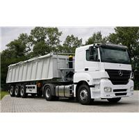 承接广州及下辖区域到全国各地整车、零担公路运输业务,集仓储包装、配送、搬家为一体,自备多种车辆,直达全国各地。