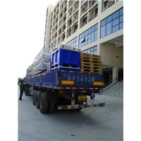 经营汕头到全国各地的长短途整车零担公路运输业务,集仓储包装、物流配送、搬家为一体的货运物流公司。