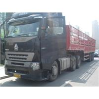 本公司从事运输行业多年,累积了丰富的运输经验,主营武汉到全国各地整车零担货物运输,欢迎来电!