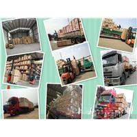 专营大连至全国各地往返货物运输,货物代理,货物配载,货物配送,仓储,异地搬家,搬厂,长途搬家,商品车运输等物流业务。