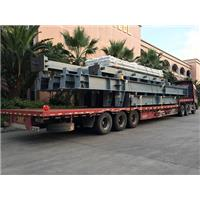 承接台州到陵水整车、零担,长途搬家,大件设备运输,行李托运等运输业务,价格实惠,欢迎来电!