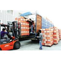 公司承接芜湖到全国各地整车、零担运输、长途搬家、包装等业务。顾客至上、服务至上!