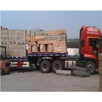 承接东莞到全国各地的整车零担货物运输,专业托运电器、家具、灯具、涂料、设备、大件物品、服装、展柜、五金等货物,上门提货。