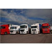 主营东莞到全国各地整车零担货物运输,从事运输行业多年,累积了丰富的运输经验,欢迎来电!