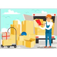 经营合肥到全国各地的长短途整车零担公路运输业务,集仓储包装、物流配送、搬家为一体的货运物流公司。