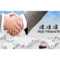 承接郑州及周边城市到全国各地物流整车、设备运输等业务,安全高效,使命必达!
