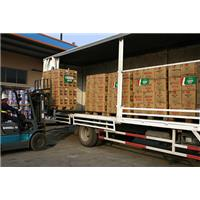 公司经营广州到全国范围内整车、零担,货物运输,实行物流配送、仓储、货物保险等一条龙服务,自备多种车辆,专线直达、天天发车。