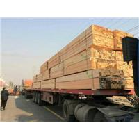 承接济南至安阳及周边城市物流、货运、搬家、托运 、整车、零担、专业调车业务。