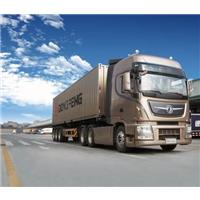 承接常州到全国各地的整车零担货物运输,专业托运电器、家具、灯具、涂料、设备、大件物品、服装、展柜、五金等货物,上门提货。