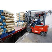 公司专业承接杭州及几周边城市到全国各地零担、整车运输业务,专线直达,全天候在线服务。