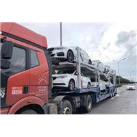 主营南京到全国物流专线的零担、整车、行李托运、搬厂搬家、包装运输、货物运输保险、大件运输、回程配载、往返运输、配备各类型车辆。