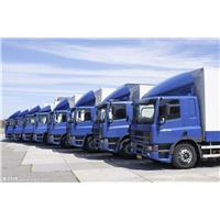 承接济南到全国各城市货运运输、长途搬厂搬家、大件运输,轿车托运,调配回程车等业务,专线直达、天天发车。