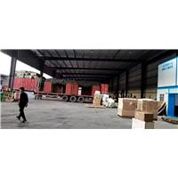 本公司从事运输行业多年,累积了丰富的运输经验,主营滁州到全国各地整车零担货物运输,欢迎来电!