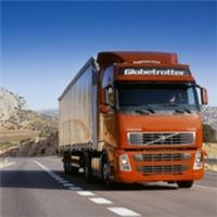 主营安庆到全国物流专线的零担、整车、行李托运、搬厂搬家、包装运输、货物运输保险、大件运输、回程配载、往返运输、配备各类型车辆。