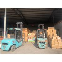 公司承揽武汉到全国各地公路运输业务,零担、整车、大件运输。自备多种车辆,直达全国各地。欢迎来电咨询!