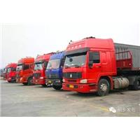 本公司专业承接合肥至全国:回头整车往返运输、零担配送,专线直达,24小时在线服务。